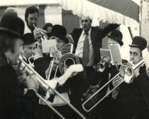 Harpstedter Prager 1977