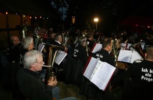 Prager Sommerkonzert 2015 (11)