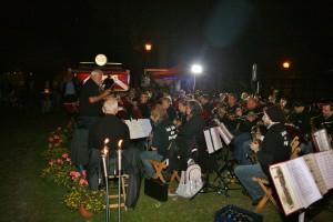 Prager Sommerkonzert 2015 (17)