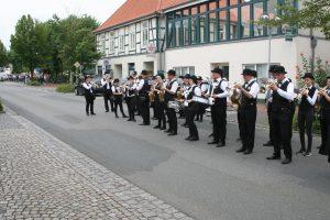 Harpstedt-Buchenberg 2017 (620)