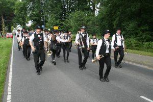 Harpstedt-Buchenberg 2017 (753)