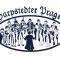 Harpstedter Prager Logo3